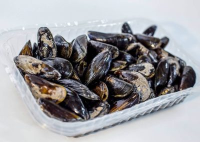 packaging-mussels-2-84
