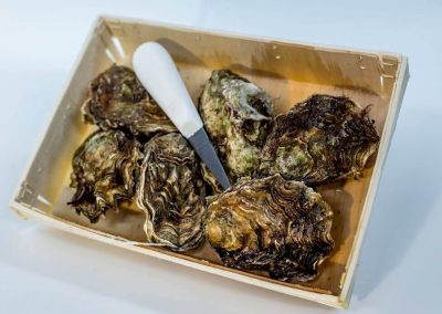 packaging-oysters-2-99